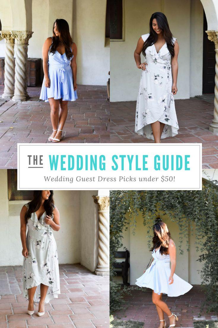 budget wedding guest dresses | wedding guest dress | what to wear to a wedding | wedding attire