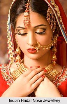 indian mail order bride