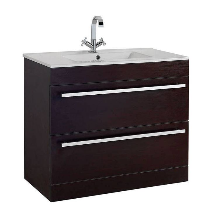 17 Best Images About Wall Mounted Bathroom Cabinets On