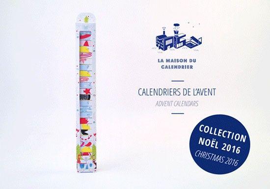 La maison du Calendrier est une jeune entreprise française basée à Niort, qui crée des Calendriers de l'Aventdans des styles graphiques.Calendrier de l'Avent modèle Exquis, réutilisable, composé d'un distributeur de 24 maisonnettes et de 24 petites cartesConçu et fabriqué en France. Label imprim'vert.Matériau : Carton, impression quadri PEFCVendu dans un tube pour le ranger et le réutiliser.