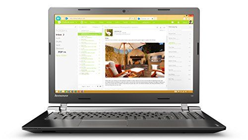 Lenovo Ideapad 100-15IBY Ordinateur Portable Non tactile ... https://www.amazon.fr/dp/B0133F1SQI/ref=cm_sw_r_pi_dp_pglmxb2GC2HG1