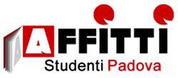 http://www.affittistudentipadova.it/ portale immobiliare dedicato agli studenti. http://www.affittistudentipadova.it/ si occupa delle soluzioni di affitto per studenti a padova e dintorni