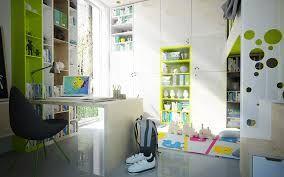 Výsledok vyhľadávania obrázkov pre dopyt inšpirácia detská izba chlapčenská