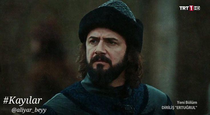 Diriliş Ertuğrul dizisinde yer alan Aliyar karakteri 88.bölümü ile ölecek. Peki Aliyar'ın tarihteki yeri nasıl? Aliyar gerçekte nasıl öldü? İşte tüm merak edilenler