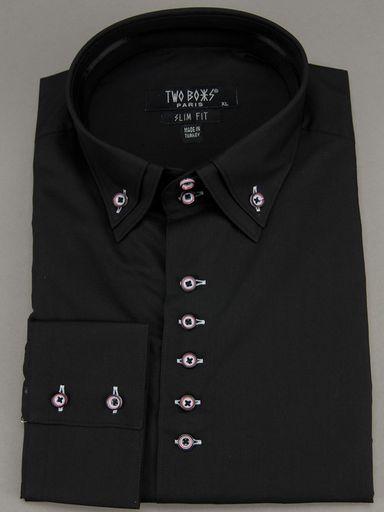 2090-tandb-shirts-black.png (384×512)