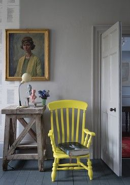 Purbeck Stone Farrow And Ball Design Ideas, Pictures, Remodel and Decor