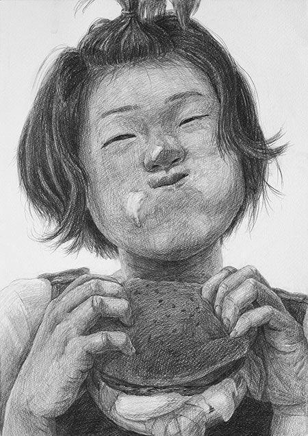 合格者の作品2012 | SONE美術学院 | 芸大、美大、美術高校受験 | 姫路・高砂・加古川 尾道市立