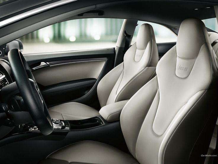 Exotic Car Rental Detroit >> 159 best Beautiful Cars images on Pinterest | Supercars