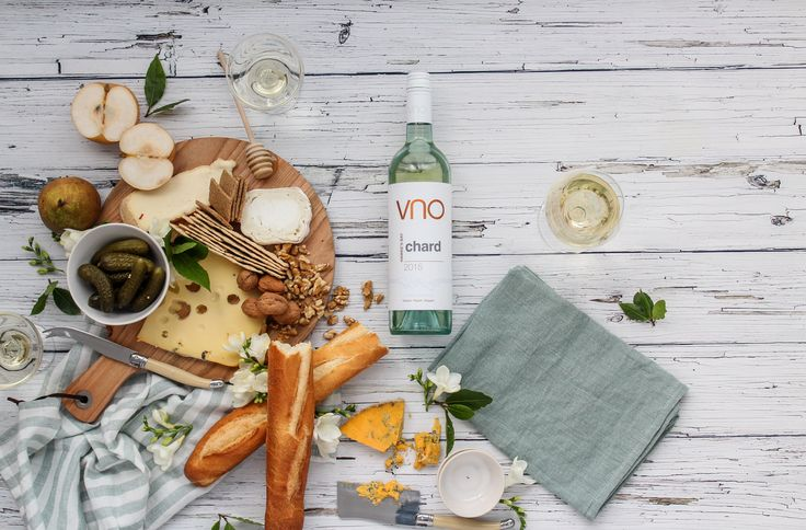 Friday Feasting  I would love to tell you that this is what my Friday night looks like but unfortunately it is not quite this pretty.  However the weekend is here and that is definitely a win!  Happy Friday friends  Image styled and photographed for VNO wines