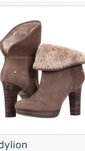 259 Best Images About Uggs On Pinterest