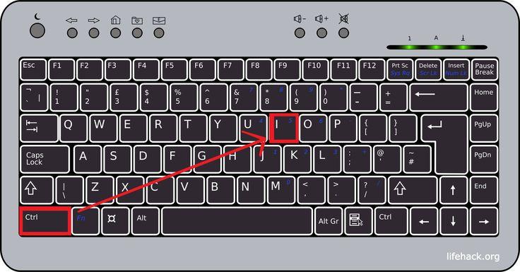 Pentru PC și pentru Mac. Pentru că îți petreci multe ore pe zi în fața calculatorului, laptopului sau tabletei, cunoști deja cele mai simple combinații de taste (gen Ctrl+C sau Ctrl+V). Noi îți arătăm însă 7 scurtături ale tastaturii cool și mai puțin cunoscute, care îți vor ușura munca și îți vor face viața mai …