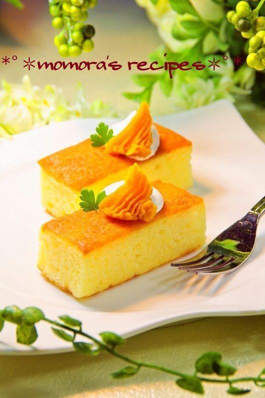 【保存版】ホットケーキミックスを使ったアレンジレシピ30選! #料理好きな人と繋がりたい #日本自炊協会 #Twitter家庭料理部