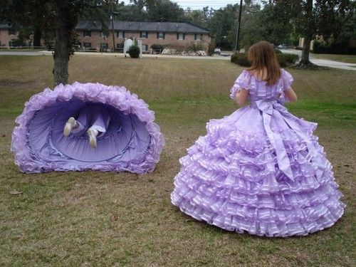 Azalea trail maid dresses images