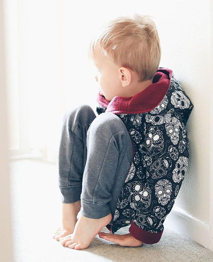 Best 45 Boys clothes ideas on Pinterest | Little boys clothes, Baby ...