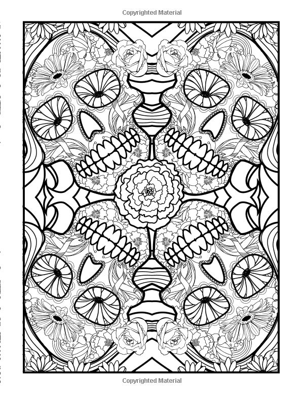 skull coloring pages for adults - oltre 1000 immagini su adult colouring sugar skulls day of
