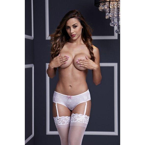 Erotik.com