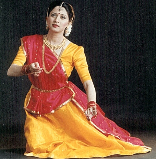 Kohinoor Indian Fashion N Beauty Brisbane: 848 Best Images About Indian Dance, Jacqueline On