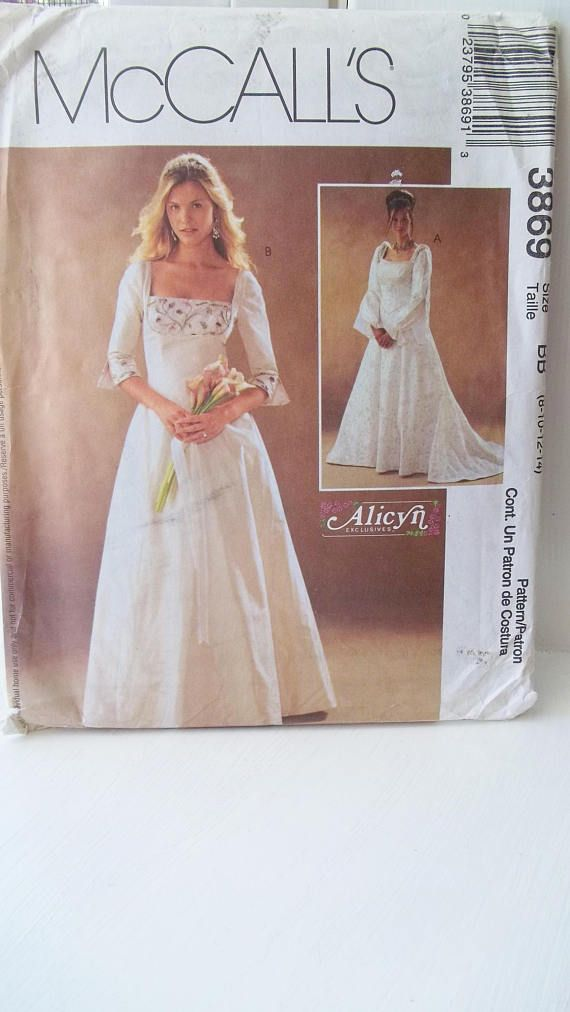 529 Best Pattern Patter Wedding Bridal Sewing Patterns