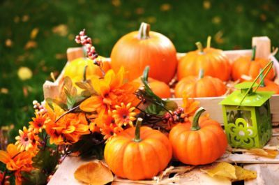 Halloween Cubicle Decorating Ideas Holiday Decor Home