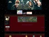Lista degli incantesimi di Harry Potter!