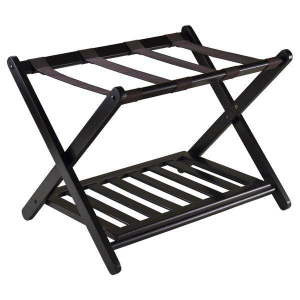 les 20 meilleures images du tableau porte bagage sur pinterest porte bagage chaise pliante et. Black Bedroom Furniture Sets. Home Design Ideas