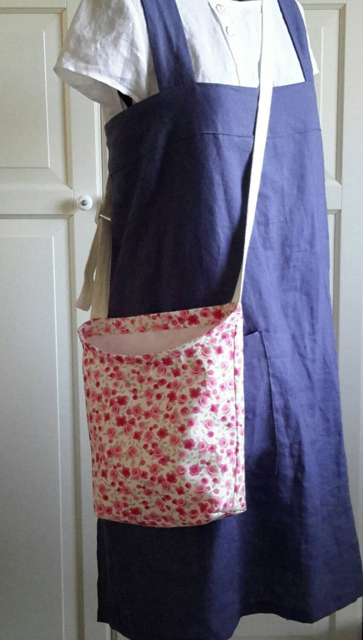 17 best Peg Bags images on Pinterest | Peg bag, Clothes pegs and ...