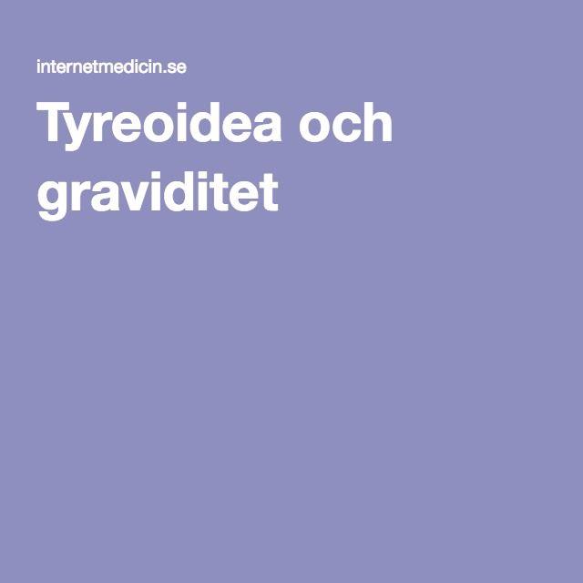 armour thyroid läkare