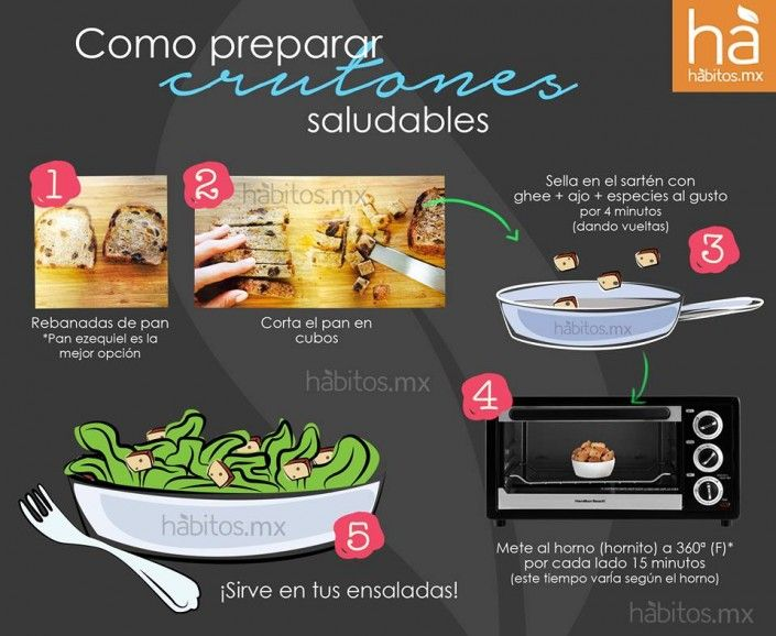 65 best cocina microondas images on pinterest people for Como cocinar arroz en microondas