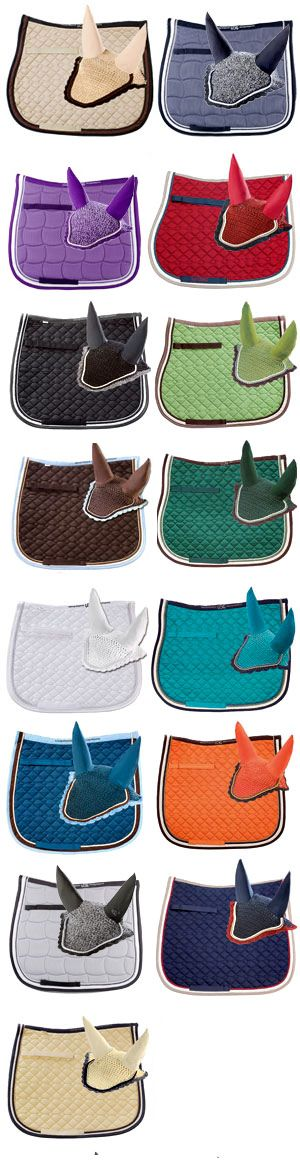 saddle pads all purpose                                                       …