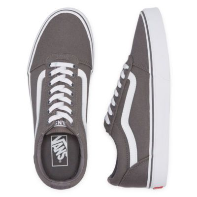 86312e8897 high top vans jcpenney   Come and stroll!