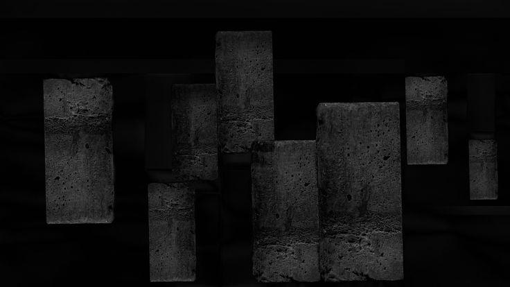 ____ conoscere veramente vuol dire conoscere l'essenziale, addentrarvisi, penetrarvi con lo sguardo e non con l'analisi o con la parola__________ [Emil Cioran, La caduta nel tempo, 1964] Filippo Sorcinelli and Yuri Kolesnikow ph _____  UNUM_____ opus_1144  www.unumparfum.com  #unum #sauf #filipposorcinelli #art #artist #perfume #ritafrancia #lavs