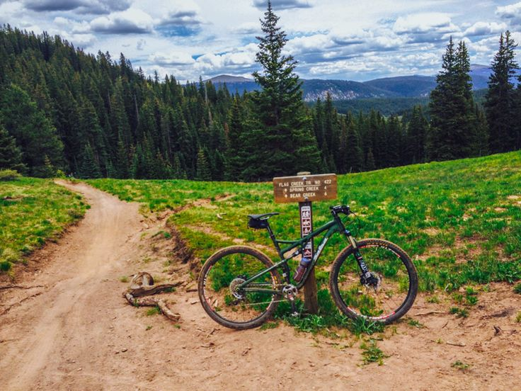 Whether you love road biking or prefer to hit the trails on two wheels, Reno-Tahoe has something for every cycling enthusiast.