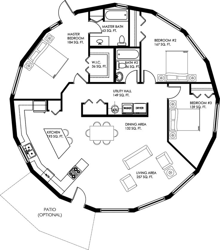 House Plans also Cob House Plans also 349873464777444049 further Octagon Home Plans moreover Ourmost. on large yurt home kits