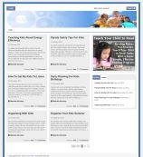KidzWalk.org - Website for Sale on Flippa: PR4 Kids Site, Premium Old Domain - Automated Ready - CHEAP BIN!