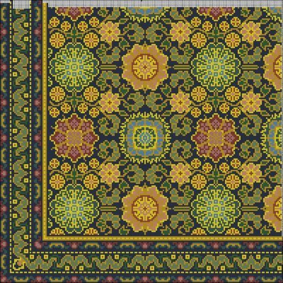 62690d6077eb2d8d9abbd43e61aff810.jpg (564×564)