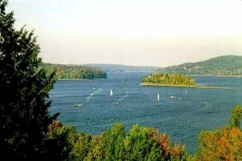 Homes For Rent Lake Wallenpaupack Pa