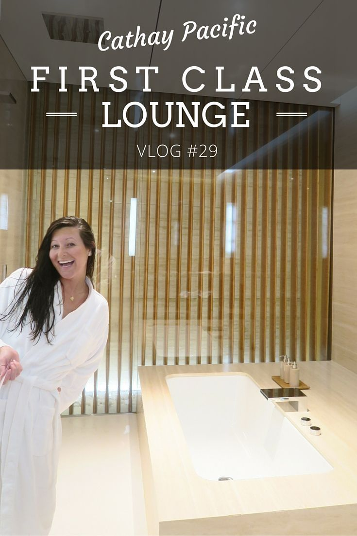 25+ gorgeous Airport lounge access ideas on Pinterest | Airport ...
