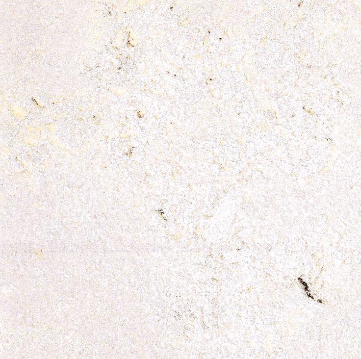 Piedra caliza sabbia textura rugosa arenada para - Piedra caliza precio ...