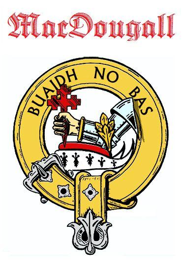 https://i.pinimg.com/736x/c2/ff/d9/c2ffd96977bba5d697fdd231b8423f28--crests-scotland.jpg