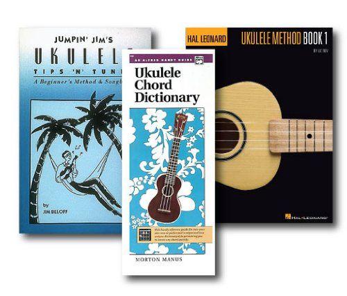 Ukulele u00bb Ukulele Chords Ziggy Stardust - Music Sheets, Tablature, Chords and Lyrics