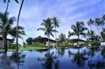 Shangri La's Fijian Resort and Spa