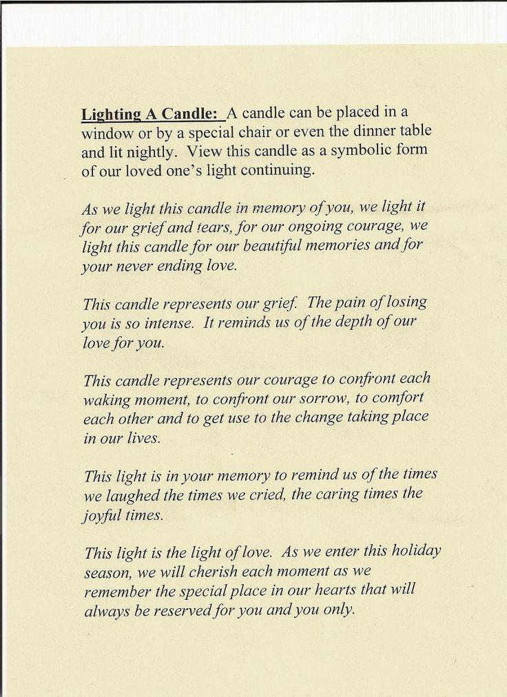 letter sent from heaven jacquie for all special