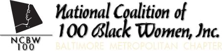 National Coalition of 100 Black Women, Inc., started in 1970 to advocate on behalf of black women and girls to promote leadership development and gender equity in the areas of health, education and economic empowerment.