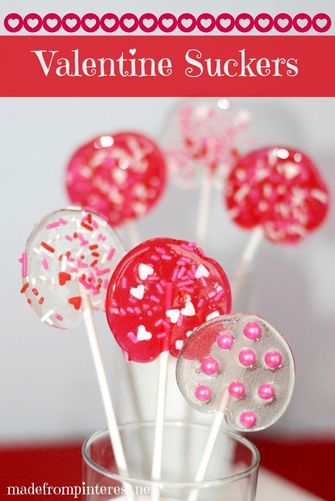 143 best Holiday: Valentines Day images on Pinterest