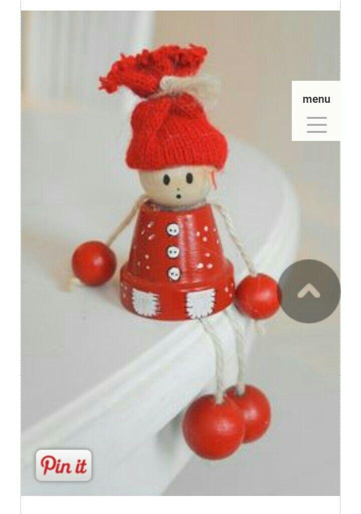 1015 best Natale images on Pinterest