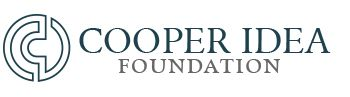 Established by the Cooper Family, the Foundation believes that innovation is vital to the state of the world's children. Led by Scott Cooper, CEO and Creative Director of World Patent Marketing, the Foundation's goal is to help young people push the boundaries of what's possible and create a future they want. Our goal is to raise expectations and the hopes and dreams of every child on Earth.  Learn more at…