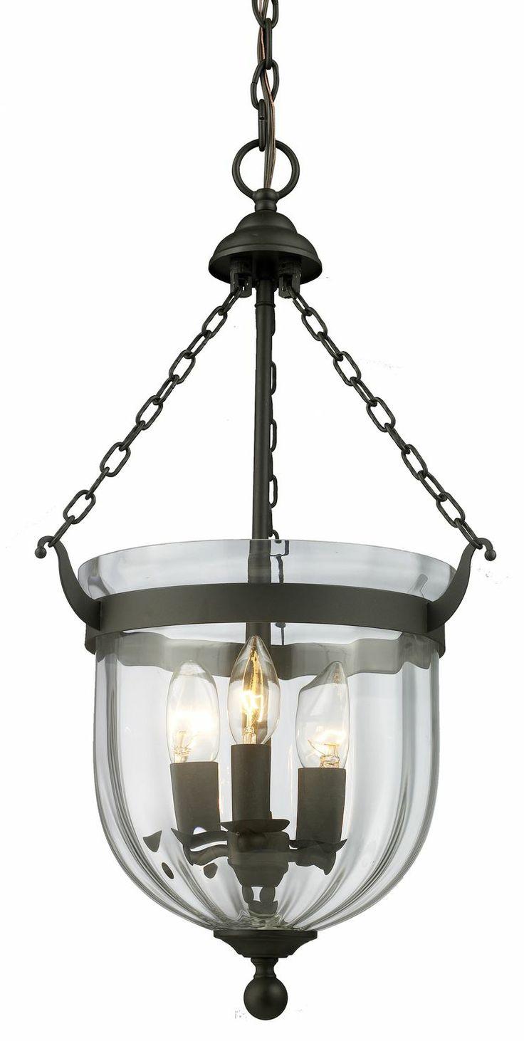 white foyer pendant lighting candle. Warwick 3 Light Foyer Pendant - Kitchen Island White Lighting Candle I