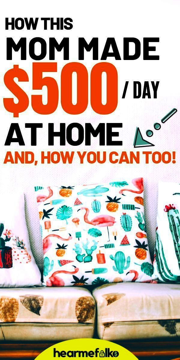 Home Based Business Ideas Edmonton when Geico Home