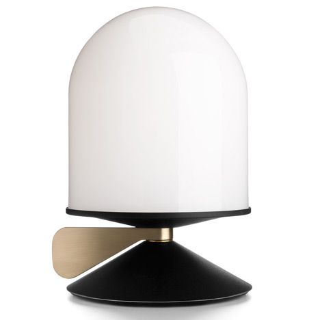 198 best table lamp images on Pinterest