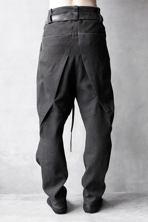 "xnogodx: ""InAisce by Jona 